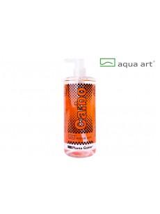 Aqua Art Nawóz Planta Gainer Carbo 500ml