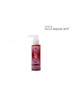 Aqua Art Nawóz Planta Gainer Ferro+ 100ml