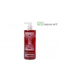 Aqua Art Nawóz Planta Gainer Ferro+ 500ml