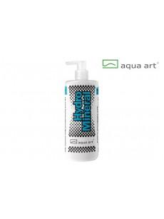 Aqua Art Uzdatniacz Planta Gainer Hydro Mineral 500ml
