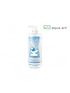 Aqua Art Nawóz Planta Gainer K+ Plus 500ml