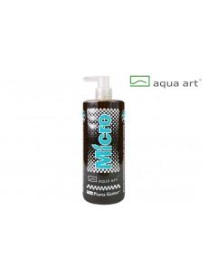 Aqua Art Uzdatniacz Planta Gainer Micro 500ml
