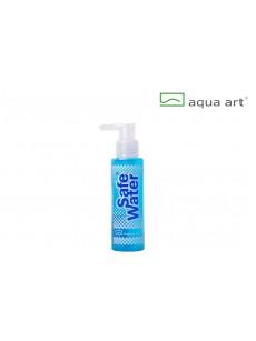 Aqua Art Uzdatniacz Safe Water 100ml