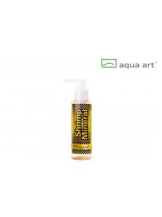 Aqua Art Uzdatniacz Shrimp mineral 100ml