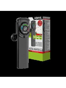 AquaEl Grzałka z termostatem Ultra Heater