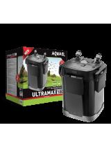 AquaEl Filtr zewnętrzny UltraMax
