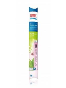 Juwel Świetlówka T8 Colour-lite 15W