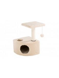 Drapak dla kota Miau2