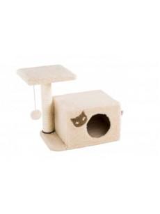 Drapak dla kota Miau3