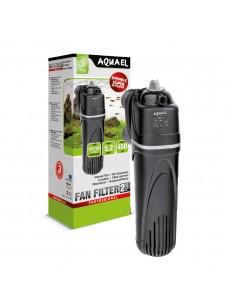 AquaEl Filtr Fan Filter 1 Plus