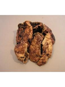 Gryzak naturalny Płucka 500 g