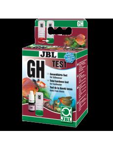 JBL Test akwariowy GH (twardość ogólna)
