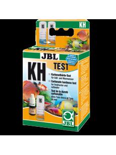 JBL Test akwariowy kH (twardość węglanowa)