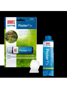 Juwel Klej Poster Fix