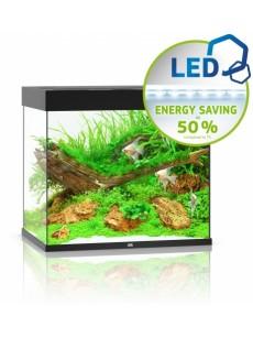 Juwel Zestaw akwariowy LIDO 200 LED z szafką (kolor do wyboru)