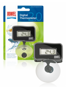Juwel Termometr cyfrowy 2.0