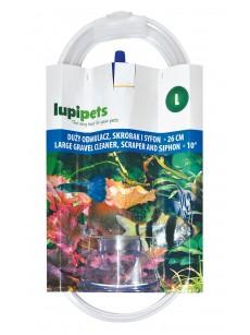 LupiPets Odmulacz (różne rozmiary)