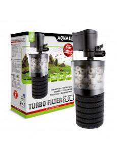 AquaEl Filtr Turbo Filter 1000