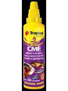 Tropical Preparat do wody CMF 100ml