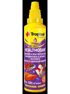 Tropical Preparat do wody Healthosan 30ml