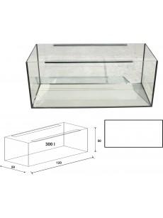 Wromak Akwarium proste 120x50x50 300l