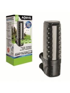 AquaEl Filtr Asap Filter 300