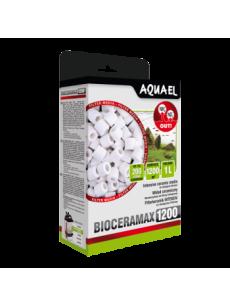 AquaEl Wkład Bioceramax 1200