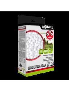AquaEl Wkład Bioceramax 1600