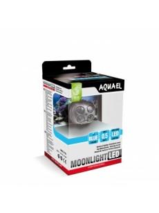 AquaEl Lampa ledowa MoonLight Led