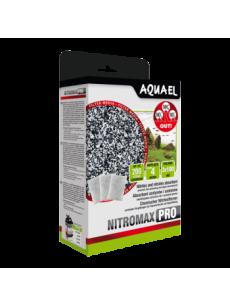 AquaEl Wkład Nitromax Pro