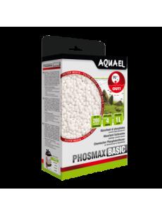 AquaEl Wkład Phosmax Basic brak u producenta