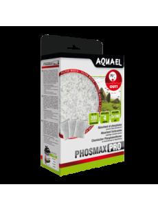 AquaEl Wkład Phosmax Pro