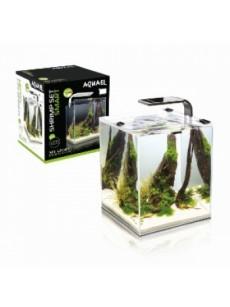 AquaEl Zestaw akwariowy Shrimp Set Smart 2