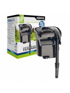 AquaEl Filtr kaskadowy Versamax mini