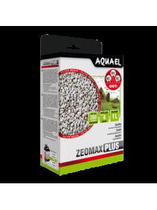 AquaEl Wkład Zeomax Plus